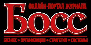 boss_online_logo_for_web3